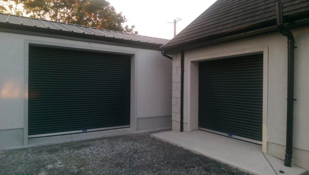 Premier garage doors for Premier garage doors