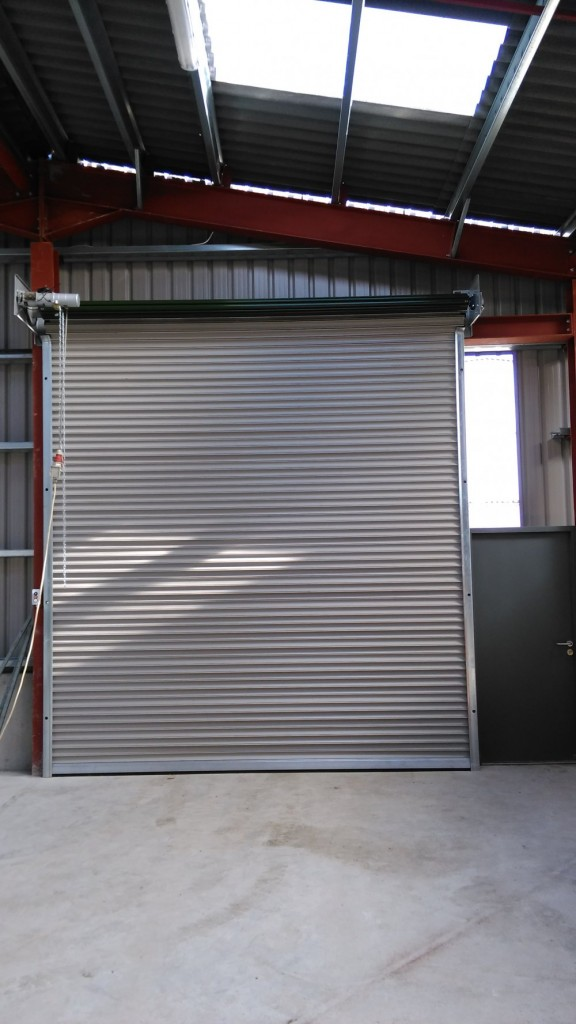 Premier Garage Doors Of Gallery Premier Garage Doors